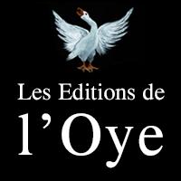 Claude GANS romancier Aubonne Suisse